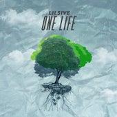 One Life von Lil 5ive