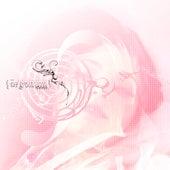 Orgonum: Remixes by Sara Sara'