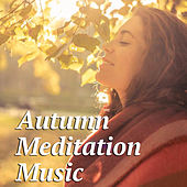 Autumn Meditation Music by Various Artists