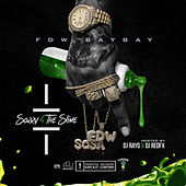 Sorry 4 The Slime by FDW BayBay