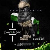 Sorry 4 The Slime von FDW BayBay