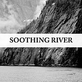 Soothing River de Nature Sounds (1)
