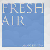 Fresh Air de Alan C. Duncan