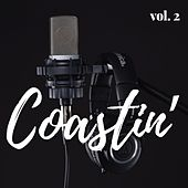 Coastin', Vol. 2 by Various Artists