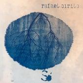 Só by Rafael  Cirilo