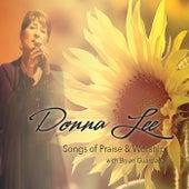 Songs of Praise & Worship de Donna Lee