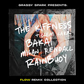 Flow Remix Collection by Grassy Spark