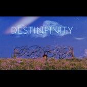 Destinfinity von Thomas DaVinci