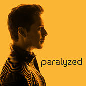 Paralyzed by David Archuleta