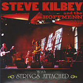 Live at the Fly by Night von Steve Kilbey