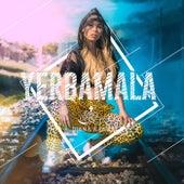Yerbamala by Diana Kara