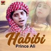 Habibi - Single by Prince Ali