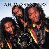 Reggae Time by Jah Messengers