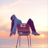 I Am in Control de KZ