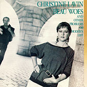 Beau Woes And Other Problems Of Modern Life de Christine Lavin