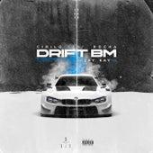 Drift Bm by 131*Gang
