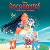 Pocahontas, Une Légende Indienne (Bande Originale Française du Film) von Various Artists