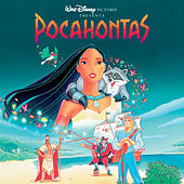 Pocahontas (Colonna Sonora Originale) von Various Artists