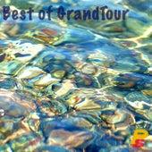 Best of GrandTour von Various