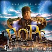 Hope von D