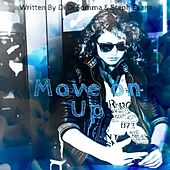 Move On Up by DiDs Music