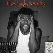 The Ugly Reality de daboyCC