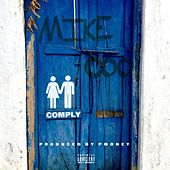 Comply by Mike Cool