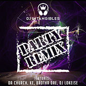 Party Remix by DJ Intangibles