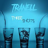 Three Shots de Tranell