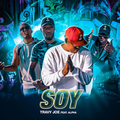 Soy by Travy Joe (1)