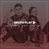 Sabes Que Soy Yo de Grupo Play