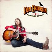 Faulkner County von Erin Enderlin