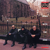 Down with the King EP by Run-D.M.C.