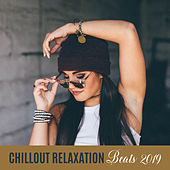 Chillout Relaxation Beats 2019 by Ibiza Lounge Club