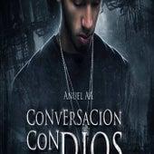 Conversacion Con Dios de Anuel Aa