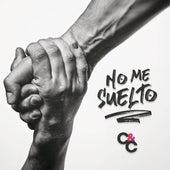 No Me Suelto von Carlos