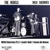 The Rebels de The Rebels