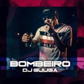 Bombeiro de DJ Guuga