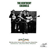 Livin' in the Past von The Kentucky Colonels