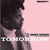 Tomorrow by Jimmie Herrod