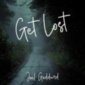Get Lost (Live) by Joel Goddard