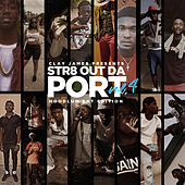 Str8 Out Da Port, Vol. 4 by Various Artists