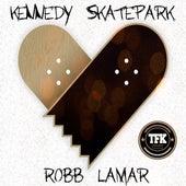 Kennedy Skatepark von Robb Lamar