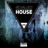 Re:Valued House, Vol. 20 von Various Artists