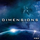 Dimensions by Wink