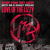 Love Of The Lizzy de Stay Flee Get Lizzy