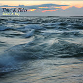 Time & Tides by Susan
