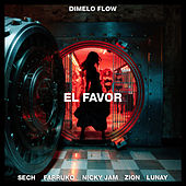 El Favor de Dimelo Flow