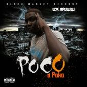 Poco a Poko by Los Apululu