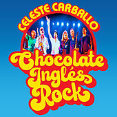 Chocolate Inglés Rock de Celeste Carballo